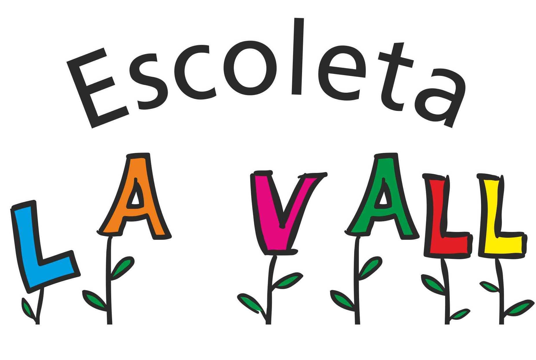 Escoleta La Vall